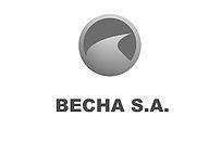 becha