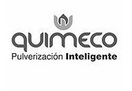 quimeco
